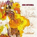 Joni Mitchell AKA Song to a Se