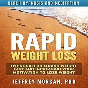 Rapid Weight Loss Speech
