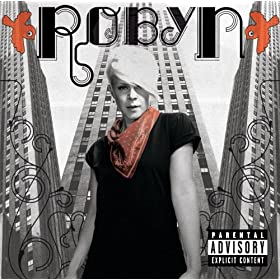 EVERY HEARTBEAT ROBYN DOWNLOAD