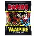 Haribo Bunte Vampire 200g from Haribo