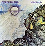 Nordland by Streetmark (1993-02-22)
