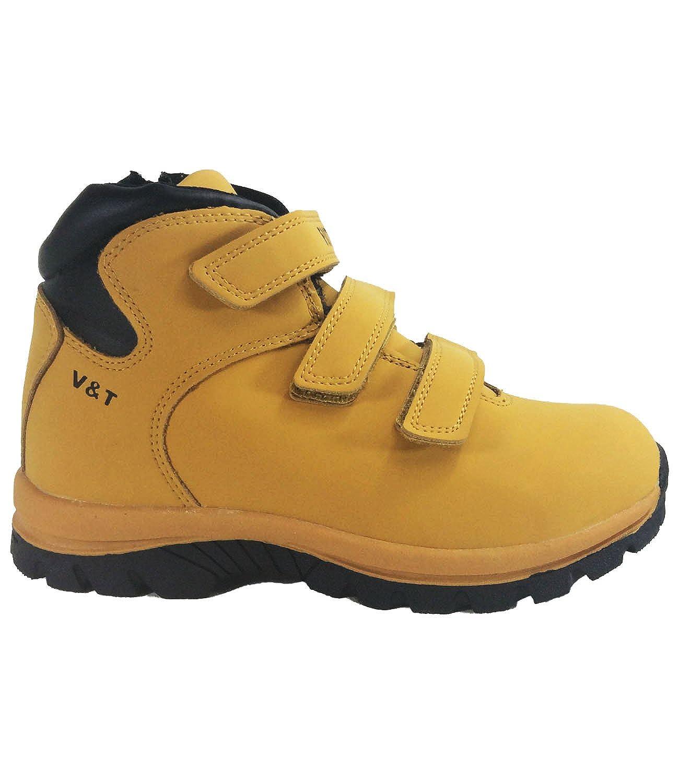 Jungen Winter Ankle Boots kaufen
