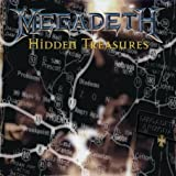 Hidden Treasures Thumbnail Image