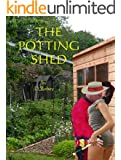 THE POTTING SHED (English Edition)