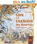 Sinn und Eigensinn Bd.1 : Sand und Er...