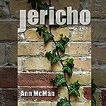 Jericho | Ann McMan