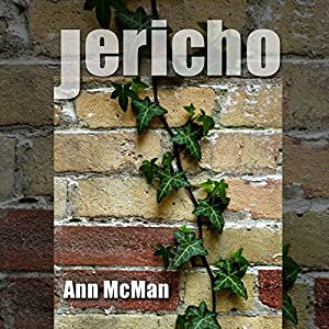 Jericho Audiobook