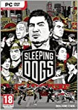 GIOCO PC SLEEPING DOGS