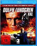 Image de Dolph Lundgren XXL - Box