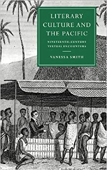 an analysis of the european colonisation in the 19th century A significant shift occurred in the second half of the nineteenth century after 1870 and even more dramatically after 1885, there was a remarkable increase in the european acquisition of colonial territories in the south pacific, asia, and africa in 1870, about 10% of africa had been colonized.