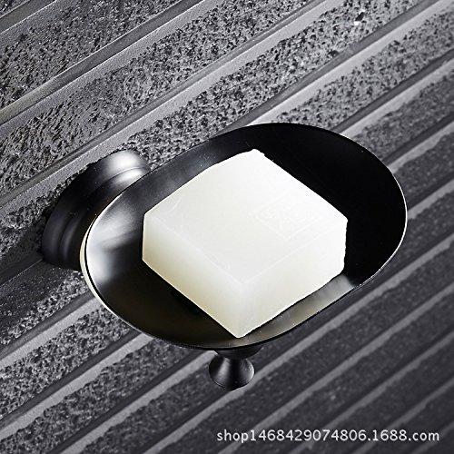 rame-nero-porta-saponetta-muro-del-bagno-saponi-cestello-giada-bianca-portasapone-accessori-per-bagn