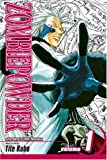 Zombiepowder., Vol. 1 (v. 1) (142150152X) by Tite Kubo