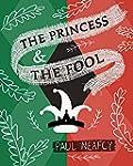 The Princess and The Fool (English Ed...
