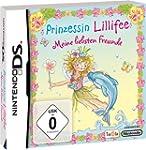 Prinzessin Lillifee - Meine liebsten...