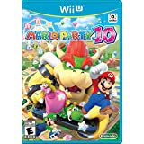 by Nintendo  Platform: Nintendo Wii U (154) Release Date: March 20, 2015   Buy new:  $49.99  $49.00  61 used & new from $40.99