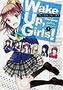 Wake Up, Girls! (1) (カドカワコミックス・エース)