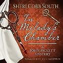 In Milady's Chamber: John Pickett Mysteries, Book 1 Hörbuch von Sheri Cobb South Gesprochen von: Joel Froomkin
