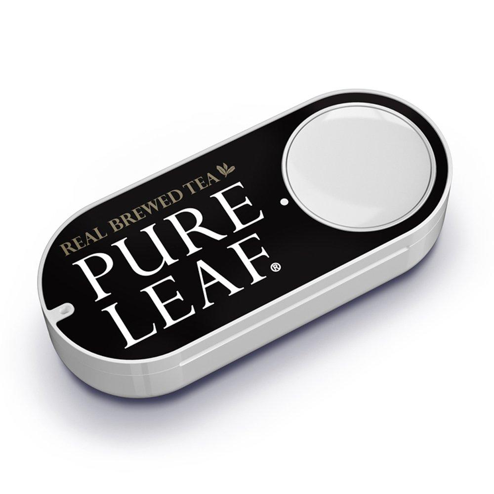 Pure Leaf Iced Tea Dash Button