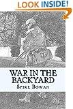War in the Backyard