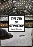 The Zen of Strategy