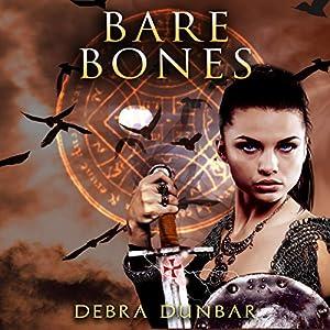 Bare Bones Audiobook
