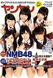 ヤンヤン vol.22 (ロマンアルバム)
