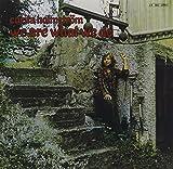 ウィ・アー・ホワット・ウィ・ドゥ <Free Soul SHM-CD Collection>