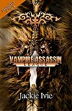 img - for Vampire Assassin League: Barbarian 2-Pack book / textbook / text book