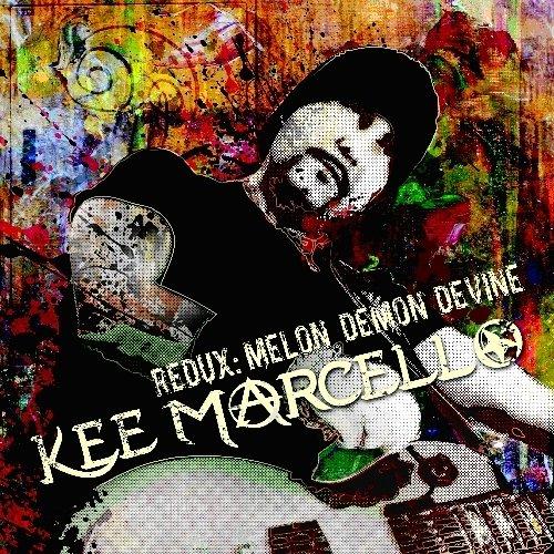 Redux: Melon Demon Divine