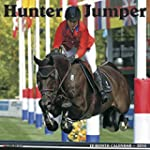 Hunter & Jumper 2016 Calendar
