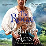 The Rogue: The Devil's Duke Series, Book 1 | Katharine Ashe