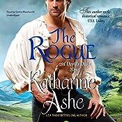 The Rogue: The Devil's Duke Series, Book 1 | Katharine Ashe