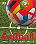 Fu�ball: Stars - Teams - Meisterschaften