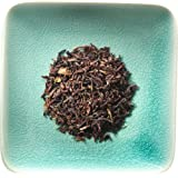 Darjeeling Okayti Black Tea