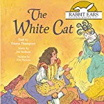 The White Cat | Eric Metaxas