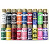 Folk Art PROMOFAI Acrylic Paint, 2-Ounce, Best Selling Colors I