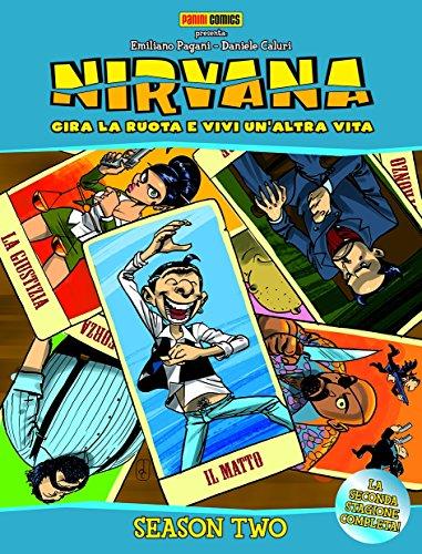 nirvana-season-two