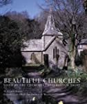 Beautiful Churches: Saved by The Chur...