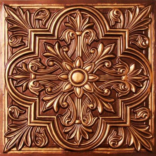 no black kitchen printed mat pvc rustic decorative tiles d cor white kithchen decor shop designed