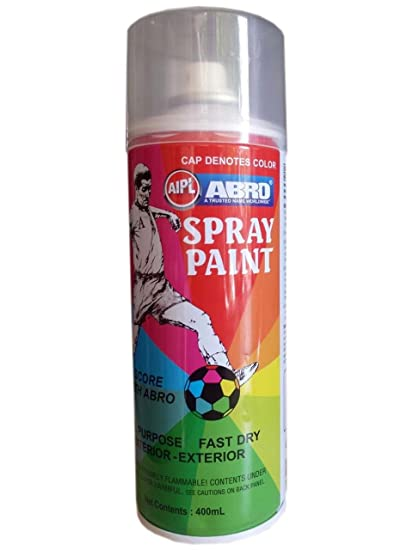 Fluorescent Paint Price At Flipkart Snapdeal Ebay Amazon Fluorescent Paint Starting At 181