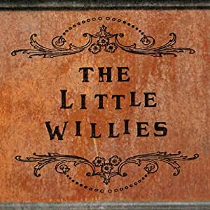 The Little Willies (Gesungen Von Norah Jones)