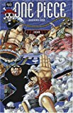 "Afficher ""One piece n° 40 Gear"""