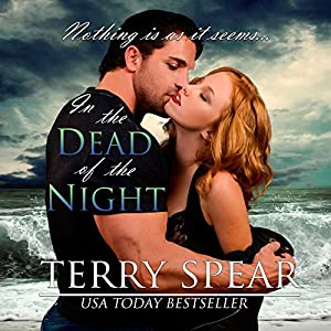 In the Dead of the Night Audiobook