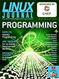 img - for Linux Journal August 2014 book / textbook / text book