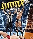 WWE: SummerSlam 2013 [Blu-ray]