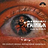 Patrick by Goblin (2014-08-02)