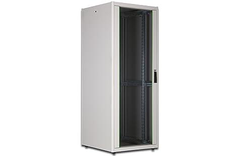 ASSMANN Electronic DN-19 32U-8/8-D rack