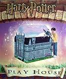 Harry Potter Hogwarts Castle Play House