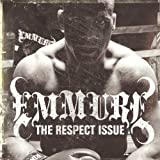 The Respect Issue Thumbnail Image