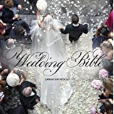 Wedding Bibleby Sarah Haywood